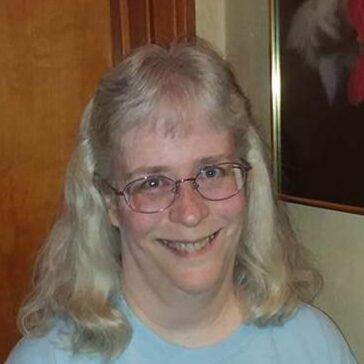 Janice Lepinski
