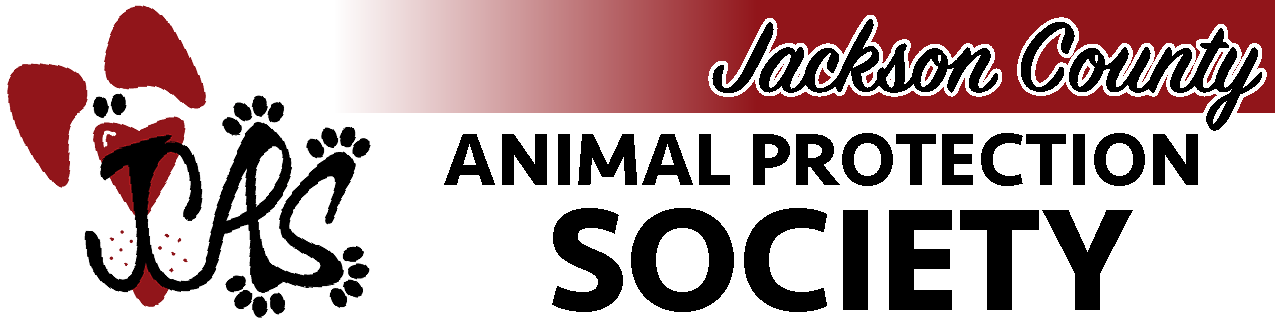 Jackson County Animal Protection Society