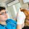 Prevention: Pet Health Check